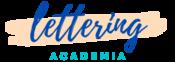 Academia Lettering
